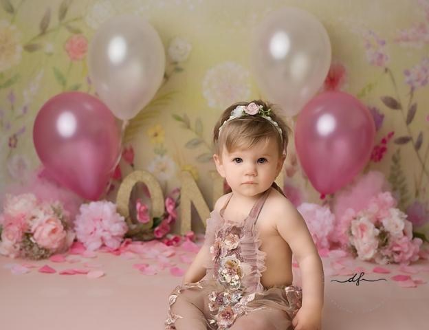 Maternity Photography Edmonton