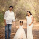 Swetha maternity Photography session